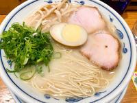 渋英@渋谷 - atsushisaito.blog