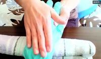 オンラインでアロマハンドセラピスト ! - 千葉の香りの教室&香りの図書室 マロウズハウス