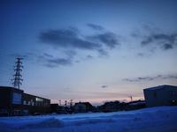 1月21日今日の写真 - ainosatoブログ02