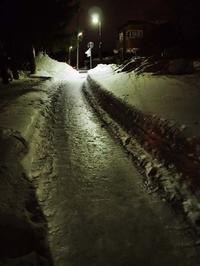 1月22日今日の写真 - ainosatoブログ02