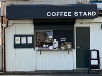 1月22日金曜日です♪〜オロナミンC〜 - 上福岡のコーヒー屋さん ChieCoffeeのブログ