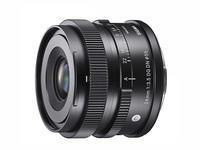 SIGMA Contemporary 24mm F3.5 DG DNが凄い! - Darjeeling Days