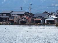舟屋京都府 - ty4834 四季の写真Ⅱ