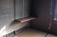 家屋購入前の現場調査に同行しました。 - いたや木材~大阪の暮らし・動線を大切にしたデザインリフォーム~