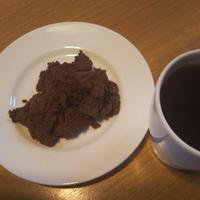 いつもこの季節にチョコレートが食べたくなり - Hanakenhana's Blog