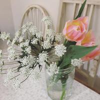 flower - smilemade&happytime