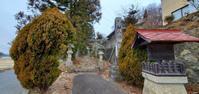 八幡神社@福島県須賀川市 - 963-7837