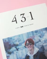 よみぃ写真集「431」 - 写真の記憶