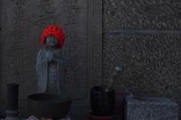 毛糸の帽子 - Photism