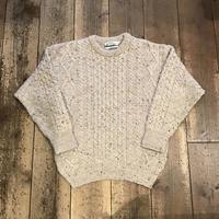 """""""アランニット""""!!!!! - Clothing&Antiques NoT"""