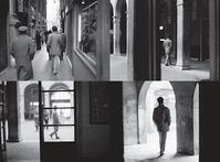 ソフィ・カルのヴェネツィア・・・ - カマクラ ときどき イタリア