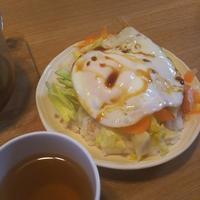 イメージはなぜかハワイ - Hanakenhana's Blog