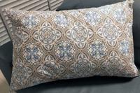 ニトリ ホテルスタイル枕のその後 - 美的生活研究所