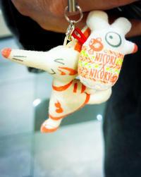 東急ハンズ岡山店出店にお越しいただき、ありがとうございました!! - 職人的雑貨研究所