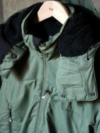 MONTANE エクストリームジャケット - 【Tapir Diary】神戸のセレクトショップ『タピア』のブログです
