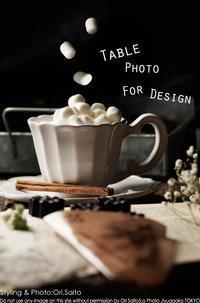 Photoshopでできること SIGMA 105mm F2.8 DG DN MACRO Art + ProfotoA1x 実写 - さいとうおりのお気に入りはカメラで。