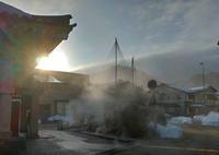 野々市市と加賀市の除雪初動体制 - 酎ハイとわたし