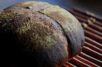 カンパーニュ - 森の中でパンを楽しむ