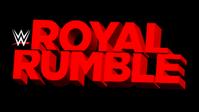来年のロイヤルランブルは2月開催になるかもしれない? - WWE Live Headlines