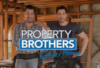 Property Brothers Forever Home! - デンな生活