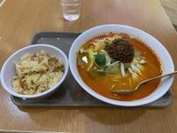 中華そばかつぶし太郎新店!和風らぁ麺のお店!松阪市 - 楽食人「Shin」の遊食案内
