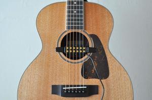 練習用ギター - あかてん通信