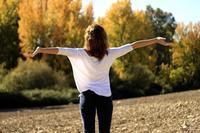 ゆっくり呼吸をしよう - 日々、リフレーム