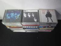 CD・DVDの買取なら買取専門店大吉高松店(香川県高松市)にお任せ下さい - 大吉高松店-店長ブログ