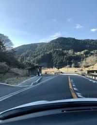 奈良の旅  9  山奥に佇む名刹  室生寺 - FK's Blog