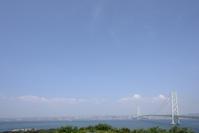 青空 - Photo Terrace