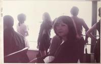 S屋の海外事業部の頃 - 青山ぱせり日記