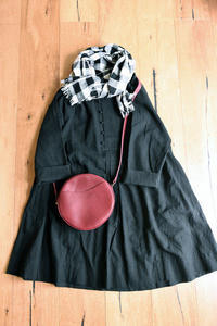 Portland Leather Goods* - Avenue No.8 Vol.2