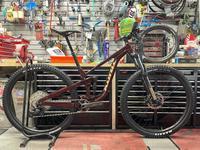 KONAの2021モデルはメーカー完売が続出してますが今なら・・・あります - 東京都世田谷 マウンテンバイク&BMXの小川輪業日記