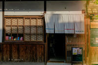 新しい扉は開かれた。 - Yuruyuru Photograph