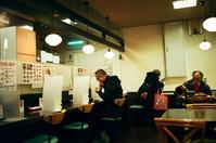 ご近所食堂事情 - 照片画廊