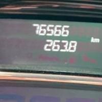 ルーテシア4 RS シャシーカップ点火プラグ交換。2回目、76566km - 「ワッキーの自動車実験教室」 ワッキー@日記でごじゃる