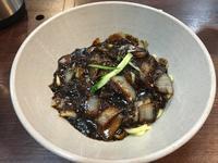 肉&麺@東新宿 - 食いたいときに、食いたいもんを、食いたいだけ!