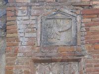 豊穣や幸運や魔よけのシンボル (Simboli) - エミリアからの便り