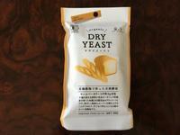 【ホームベーカリー】全粒粉50%と30%パン - HAMAsumi-Life