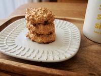 ピーナッツバターが好き - Usanahibi's Blog