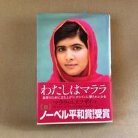 学生たちの選んだノーベル平和賞受賞者!@関西大学外国書研究 - 本日の中・東欧