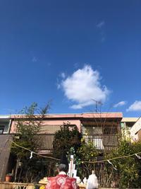 祝地鎮祭❗️〜奈良市西大寺の家〜 - そうだ、現場へ行こう!