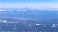 藤田八束博士の新型コロナ対策、コロナ禍後の楽しい日本を世界を描いて目標にする、コロナ対策はこんなことではないか・・・目標を持ちましょう - 藤田八束の日記