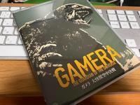 [日々雑感]『ガメラ 大怪獣空中決戦』の4K UHDの雑感など。90年代の邦画ドラマパートを4kで見る幸せ。 - Suzuki-Riの道楽