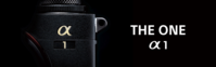 SONY新フラッグシップ α1先行体験してきました!【鉄男のカメラ紹介】 - 鉄男の部屋