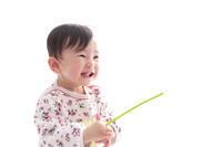Baby撮影 - スタジオオリガミ川崎店