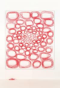 国際コンペ『ART BLEND 展』金賞を受賞しました - noanoa laboratory