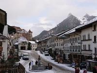 コロナ禍で輸出がさらに好調なモノとは - ヘルヴェティア備忘録―Suisse遊牧記