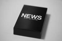 NEWSトランプ - 写真の記憶