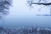 ナイアガラオンザレイクへ Niagara on the Lake - tats@Blog